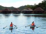 gayana_beach_kayak