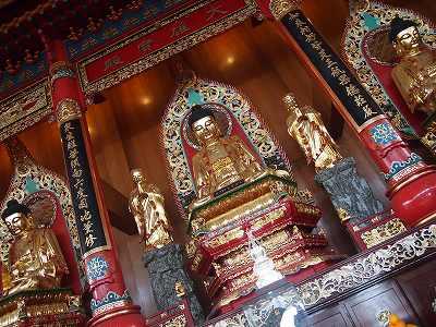 PJS temple5