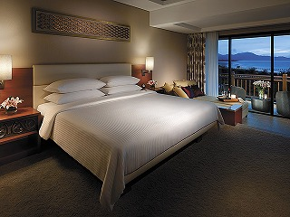 garden-wing-deluxe-sea-view-room